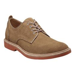 Men's Florsheim Bucktown Plain Ox Dirty Buck Suede