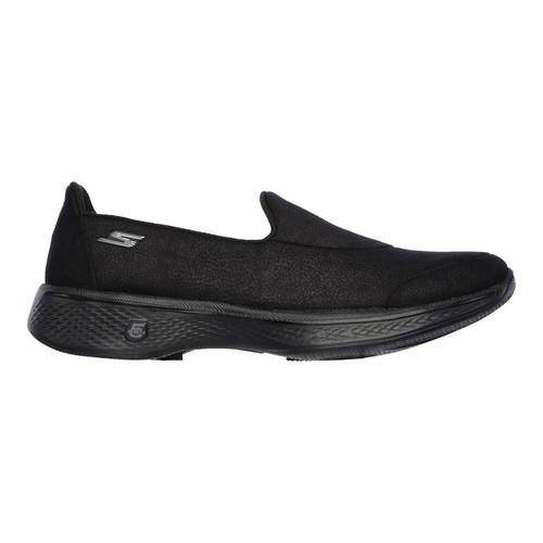 Skechers GOwalk 4 Inspire Slip