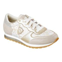 Women's Skechers OG 99 Lacie Sneaker Natural