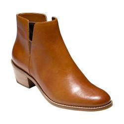 Women's Cole Haan Abbot Bootie Acorn Leather (More options available)