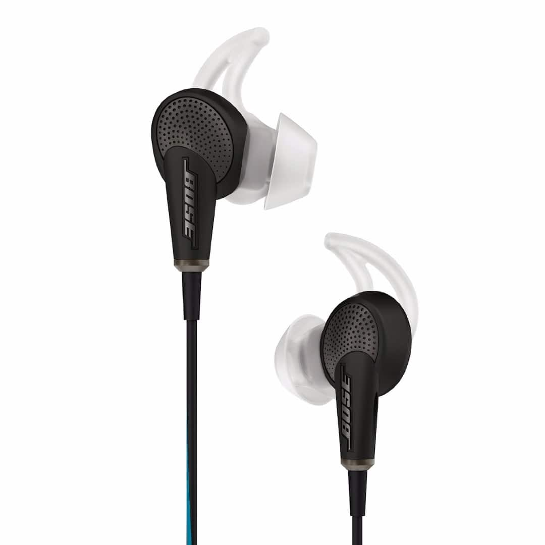 Bose QuietComfort 20 Acoustic Noise Cancelling Headphones Apple Devic|https://ak1.ostkcdn.com/images/products/129/759/P18408434.jpg?impolicy=medium