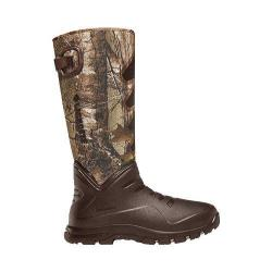 Men's LaCrosse AeroHead Sport 16in 3.5mm Hunting Boot Realtree® Xtra Neoprene