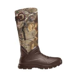 Men's LaCrosse AeroHead Sport 16in 7mm Hunting Boot Realtree® Xtra Neoprene