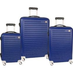Nautica Luggage & Bags - Shop The Best Brands Today - Overstock.com
