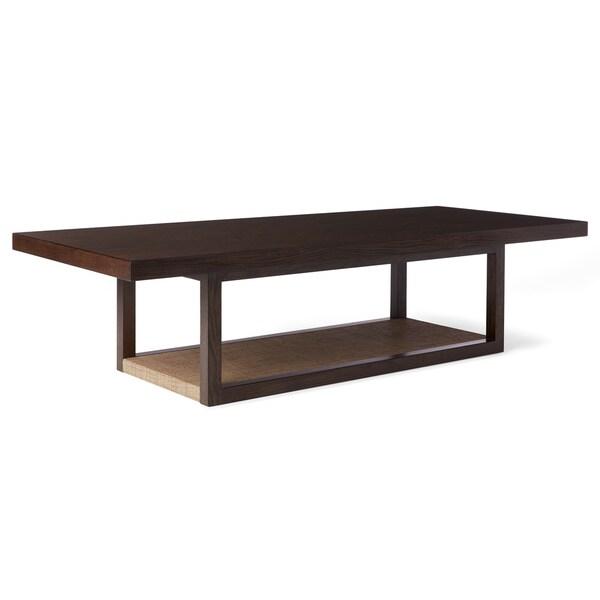 df274d161543 Shop Calvin Klein Grove Coffee Table - Free Shipping Today ...