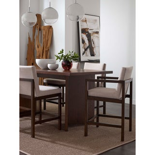 Calvin Klein Varick High Counter Stool