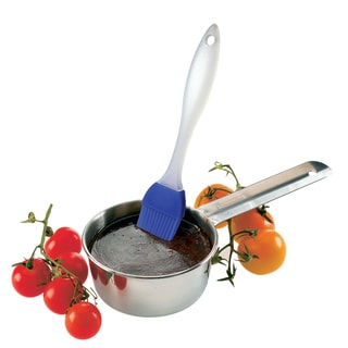 GrillPro 14913 Stainless Steel Basting 2 Piece Set