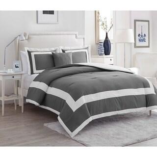 VCNY Avianna Comforter Set