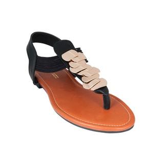 Koh Koh Women's Sandals
