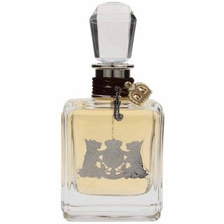 Juicy Couture 1.7-ounce Eau de Parfum Spray (Tester)