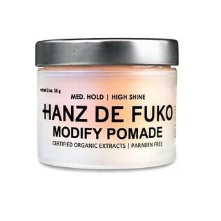Hanz De Fuko 2-ounce Modify Pomade