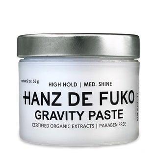 Hanz De Fuko 2-ounce Gravity Paste