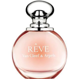 Van Cleef & Arpels Reve Women's 3.3-ounce Eau de Parfum Spray (Tester)