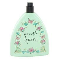 Nanette Lepore Shanghai Butterfly Women's 1.7-ounce Eau de Parfum Spray (Tester)