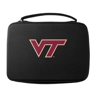 NCAA Virginia Tech Hokies Sports Team Logo GoPro Carrying Case