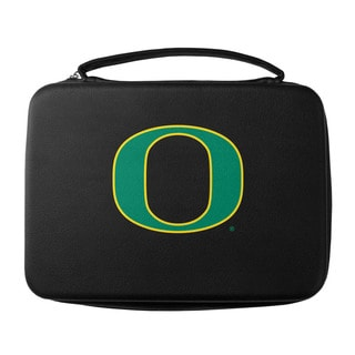 NCAA Oregon Ducks Sports Team Logo GoPro Carrying Case