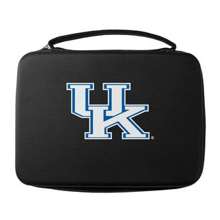 NCAA Kentucky Wildcats Sports Team Logo GoPro Carrying Case