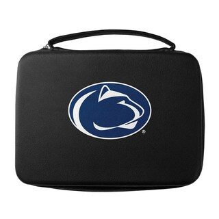 Siskiyou NCAA Penn St. Nittany Lions Sports Team Logo GoPro Carrying Case