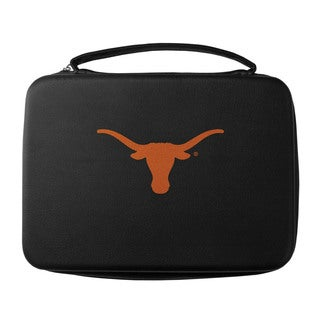 NCAA Texas Longhorns Sports Team Logo GoPro Carrying Case