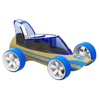 Hape Roadster