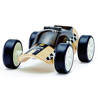 Hape Wooden Police Car https://ak1.ostkcdn.com/images/products/12914673/P19669755.jpg?impolicy=medium