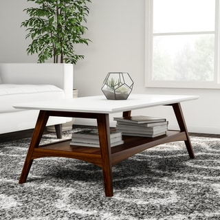 Coffee, Console, Sofa & End Tables - Shop The Best Deals for Nov ...