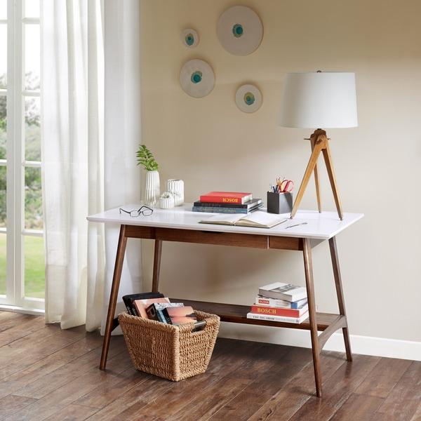 Avalon Desk