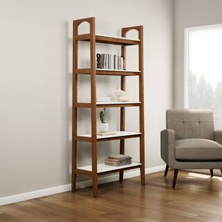 Bookshelves Living Room Furniture For Less | Overstock.com