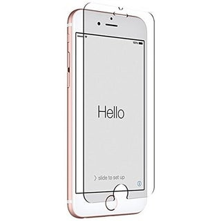 Znitro Nitro Tempered Glass Anti-glare Screen Protector for Apple iPhone 7