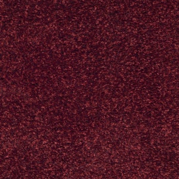 safavieh santa monica shag maroon rug 10u0027 x 14u0027 free shipping today