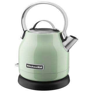 Electric Tea Kettles For Less Overstock Com