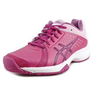 Asics Women's 'Gel-court Bella' Synthetic Athletic Shoes