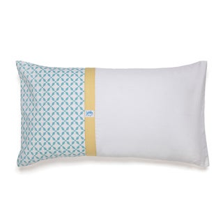Southern Tide Savannah Decorative Throw Pillow