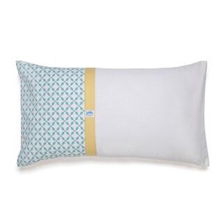 Southern Tide Savannah Decorative Throw Pillow