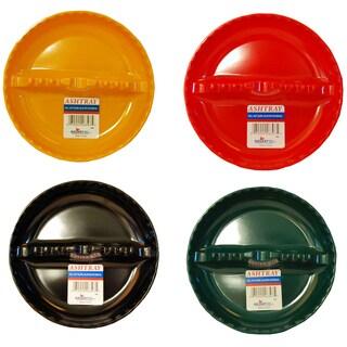 Willert 99.12 President Ashtray Assorted Colors