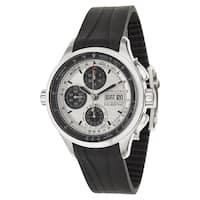Hamilton Men's H76566351 Khaki Aviation X-Patrol  Watch