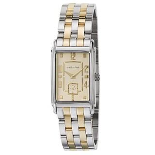 Hamilton Men's Watch|https://ak1.ostkcdn.com/images/products/12915336/P19670237.jpg?_ostk_perf_=percv&impolicy=medium