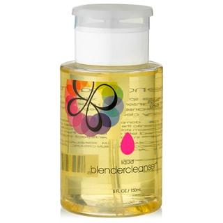Beautyblender 5-ounce Liquid blendercleanser