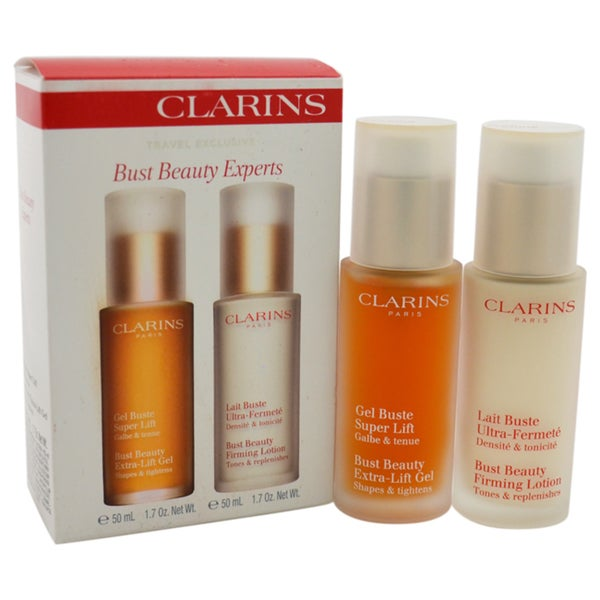 「clarins bust beauty firming lotion,gel」的圖片搜尋結果