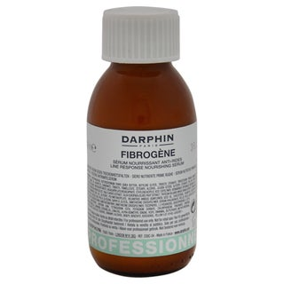 Darphin Fibrogene Line Response 3-ounce Nourishing Serum