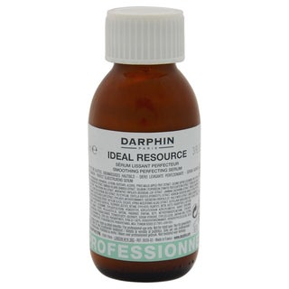 Darphin Ideal Resource Smoothing 3-ounce Perfecting Serum