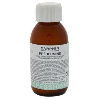 Darphin Predermine Firming 3.4-ounce Wrinkle Repair Serum