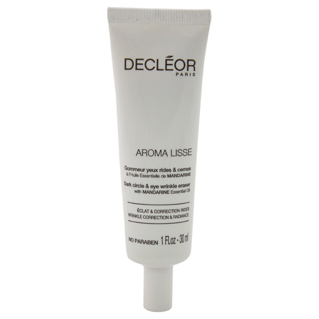 Decleor Aroma Lisse 1-ounce Dark Circle & Eye Wrinkle Era...