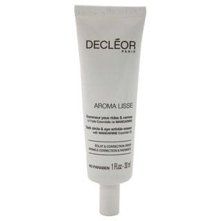 Decleor Aroma Lisse 1-ounce Dark Circle & Eye Wrinkle Eraser