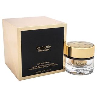 Estee Lauder Re-Nutriv Ultimate Diamond Transformative 0.5-ounce Eye Crème