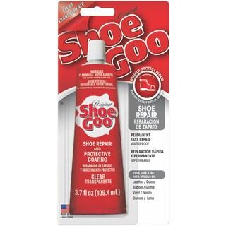 Amazing Goop 110011 3.7 Oz Shoe Goo