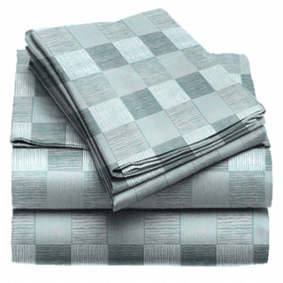 Exquisite Collection A Sheet Stacks - Textured Block