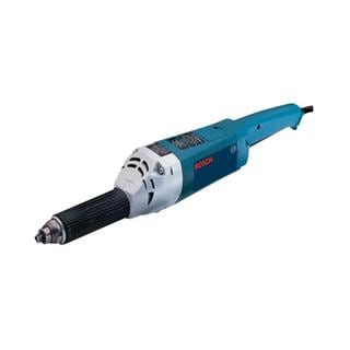 Bosch 8.4 Amp Corded Die Grinder with 16,000 RPM and 1/4 in. Collet