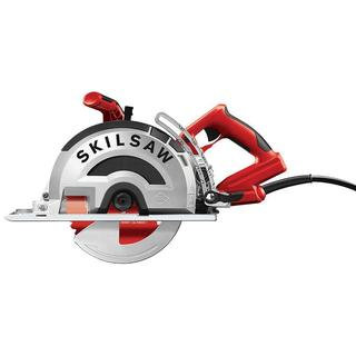 SKILSAW 15 Amp 8 in. Outlaw Worm Drive Saw for Metal