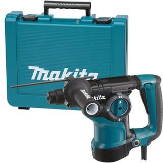 Makita 1-1/8 in. SDS-Plus Rotary Hammer